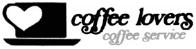 Coffee Lovers Online